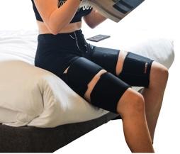 BionicGym 2