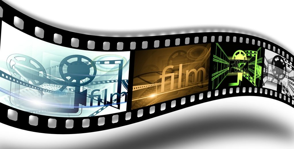 Videoschnittprogramme 5