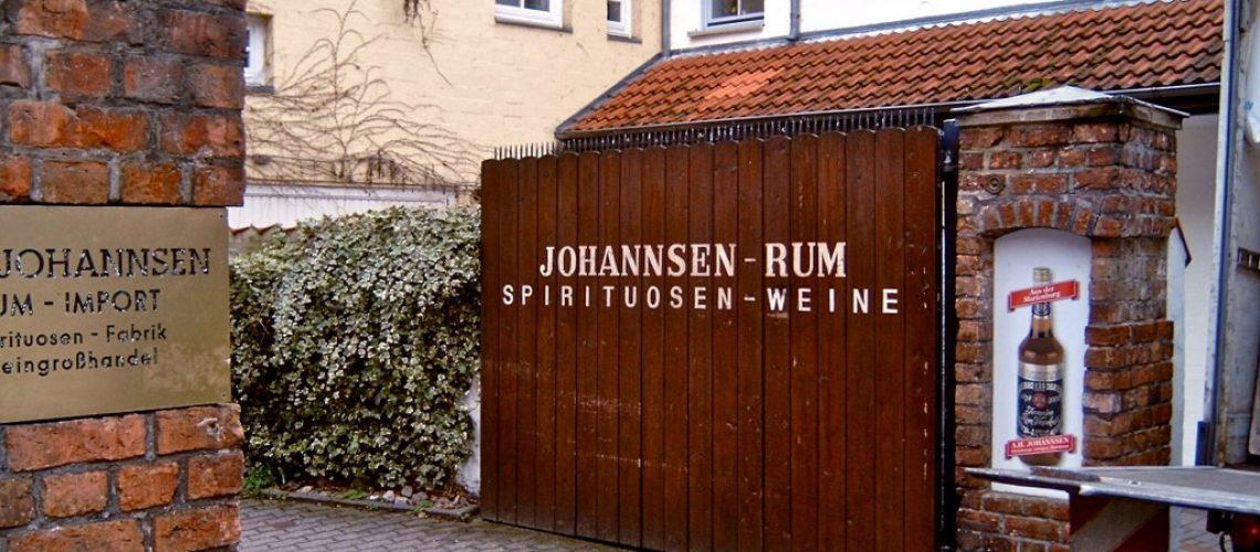 Portal_vom_Johannsen_Rum_flensburg_(7180595739)