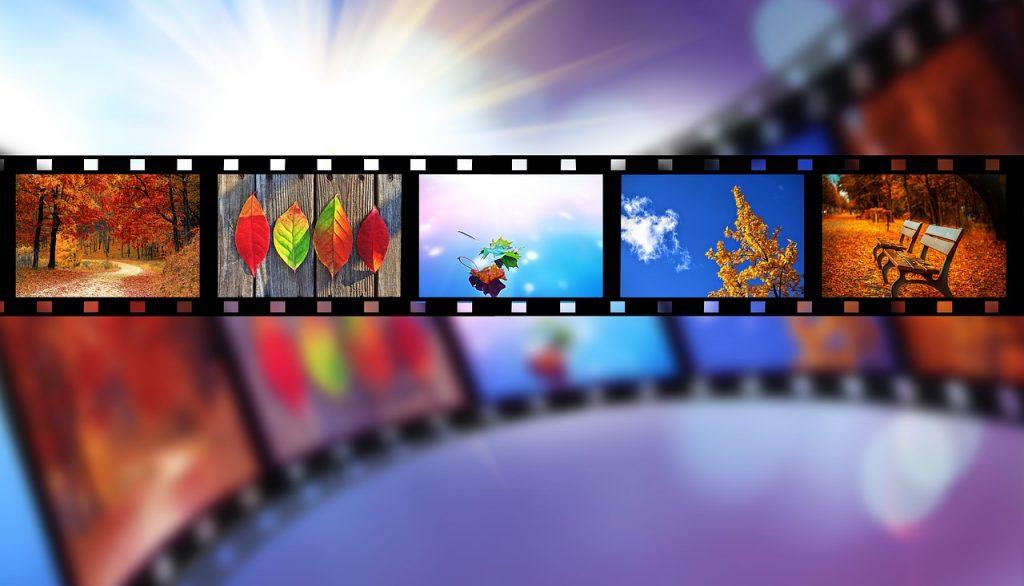 Videoschnittprogramme 4