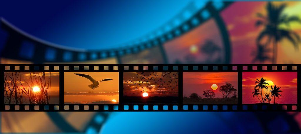 Wie wichtig ist Video? 1