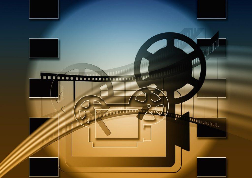 Videoschnittprogramme 1